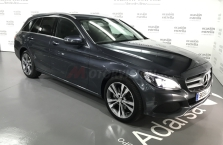 MERCEDES-BENZ---C-220-D-STATE-7G-TRONIC