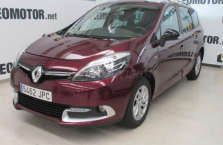 RENAULT-GRAND-SCENIC--1.6-DCI-130CV-LIMITED