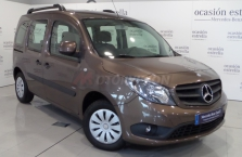 MERCEDES-BENZ-CITAN--111-CDI-Tourer-Select
