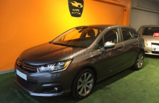 CITROEN-C4-1.6-HDi-Business-