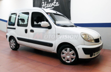 RENAULT-KANGOO-COMBI--1.5-Dci-Confort-Expression