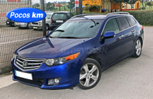 HONDA-ACCORD-TOURER-2.2-i-CTDi