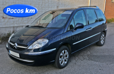 CITROEN-C8-2.0-HDi-Attraction
