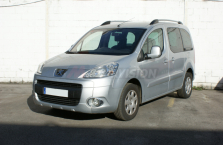 PEUGEOT-PARTNER-1.6-HDi-Active