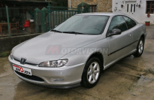 PEUGEOT-406-COUPE--