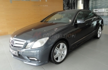 MERCEDES-BENZ-E-COUPÉ-350-CDI
