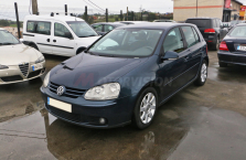VOLKSWAGEN-GOLF-V-