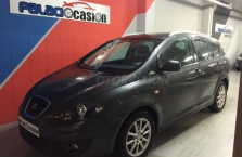 SEAT-ALTEA-XL--