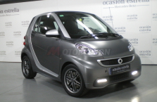 SMART---FORTWO-52-MHD-PASSION