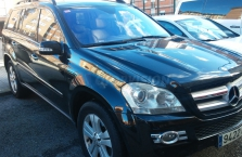 MERCEDES-BENZ-GL--320-CDi-4MATIC