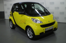 SMART---FORTWO-COUPE-62-KW-PULSE