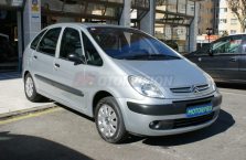 CITROEN-XSARA-PICASSO-1.6-HDi-EXCLUSIVE-