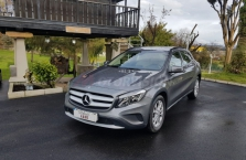 MERCEDES-BENZ-GLA-