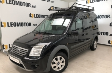 FORD-TOURNEO-CONNECT-TDCi-COMBI-1.6-TDCI