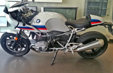 BMW-R--R-Nine-T-Racer