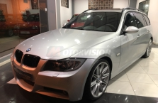BMW-330-d-Touring-PACK-M