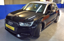 AUDI-A1--1.4-TDi-90-Attraction