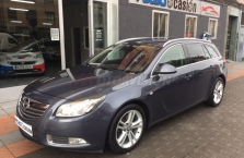 OPEL-INSIGNIA-SPORTS-TOURER-2.0-CDTi-