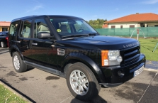 LAND-ROVER-DISCOVERY-2.7-TD-SE-V6-
