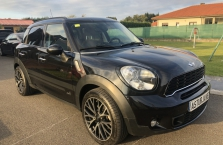 MINI-COUNTRYMAN--Cooper-SD-All4-Automático-