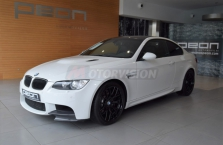 BMW-M3--Coupé-DKG-Performance