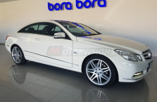 MERCEDES-BENZ-E-350-COUPE-CDi-BE-Prime-Edition-C-