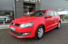 VOLKSWAGEN-POLO-1.2-EDITION-