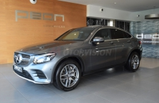 MERCEDES-BENZ-GLC--220d-Coupé-4Matic-AMG