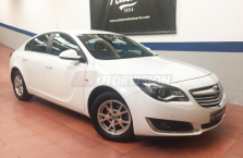 OPEL-INSIGNIA--2.0-Cdti-Business-140cv
