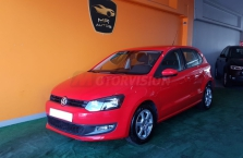 VOLKSWAGEN-POLO-1.6-TDi-Advance-90-5p-