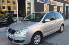VOLKSWAGEN-POLO-1.4-Advance-3p-