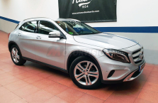 MERCEDES-BENZ-GLA--200CDi-Urban-Navy