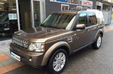 LAND-ROVER-DISCOVERY-4-TDV6-3.0-HSE-