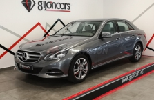 ---MERCEDES-BENZ-E220-BLUETEC