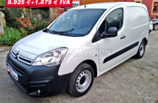 CITROEN-BERLINGO--Club-Blue-HDi-100