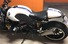 BMW---R-Nine-T-CNS-Anek-design