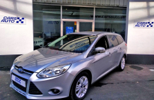 FORD-FOCUS-WAGON-