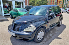 CHRYSLER-PT-CRUISER-