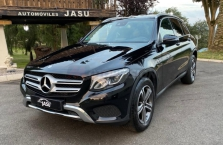 MERCEDES-BENZ-GLC-