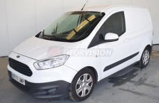 FORD---COURIER-VAN-TREND-1.5-TDCI-75-CV---VARIAS-UNIDADES