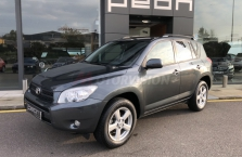 TOYOTA-RAV4-2.0-D-4D-EXECUTIVE
