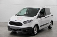 FORD---COURIER-COMBI-AMBIENTE-1.5-TDCI-75-CV