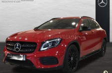 MERCEDES-BENZ---GLA-180-EDITION