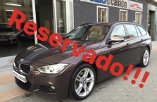 BMW-330-d-xDrive-Touring-