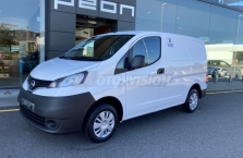 NISSAN-NV--200-1.5-DCI-Isotermo