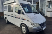 MERCEDES-BENZ-Sprinter-