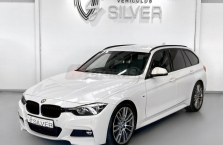 BMW-318-d-Touring-M-SPORT-SHADOW-2.0-d