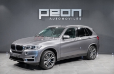 BMW-X5-xDrive-30d-7-Plazas