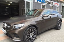 MERCEDES-BENZ-GLC--MERCEDES-BENZ-GLC-Coupe-GLC-350-d-4MATIC-