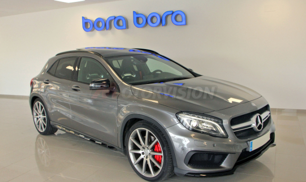 MERCEDES-BENZ-GLA--